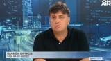 Пламен Юруков: СДС не е патерица на ГЕРБ, това е обидна метафора