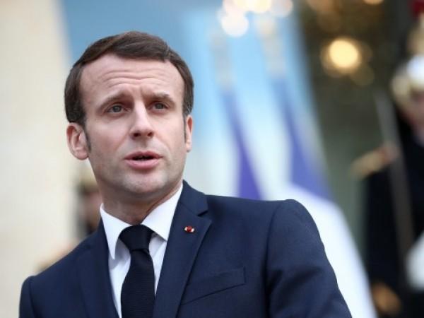 Франция ще увеличи военното си присъствие в източната част на