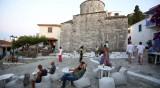 Печален рекорд с 262 нови случая на коронавирус в Гърция. Идват ли нови мерки?
