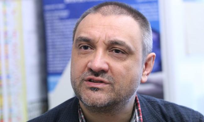 Учените скептични към руската ваксина срещу COVID-19
