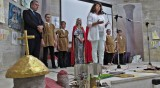 Йотова: Младите и талантливите ще изградят България