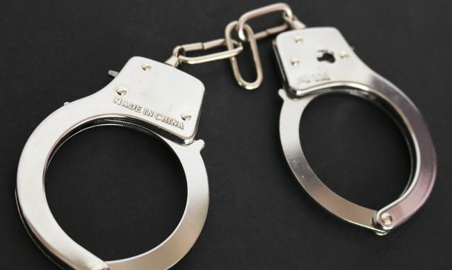 Арестуваха две момчета, извършили 10 кражби в Китен и Приморско