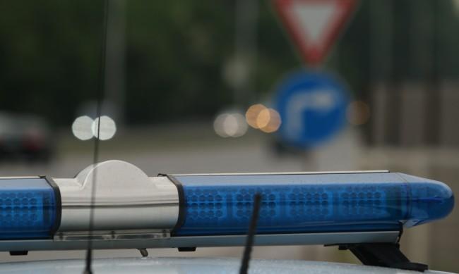 7-годишно дете и още двама пострадаха при ПТП