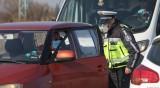 51-годишен шофьор от Чепеларе седна зад волана с 3,10 промила