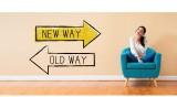 15 стъпки, които променят живота към по-добро