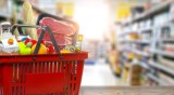 5 начина да пазарувате и да пестите пари