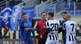 Пробем за Левски: Божинов може да заиграе в тима най-рано след месец
