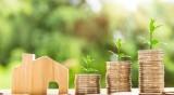 Само 5% от недвижимото имущество у нас застраховано срещу природни бедствия