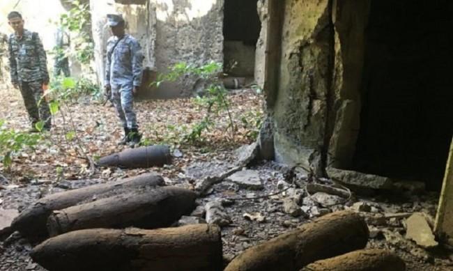 Бомби със закъснител: Амониевият нитрат не е единственото опасно вещество, съхранявано по света