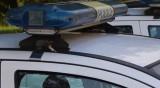 В Добрич дадоха на съд французин за блудства с малолетни