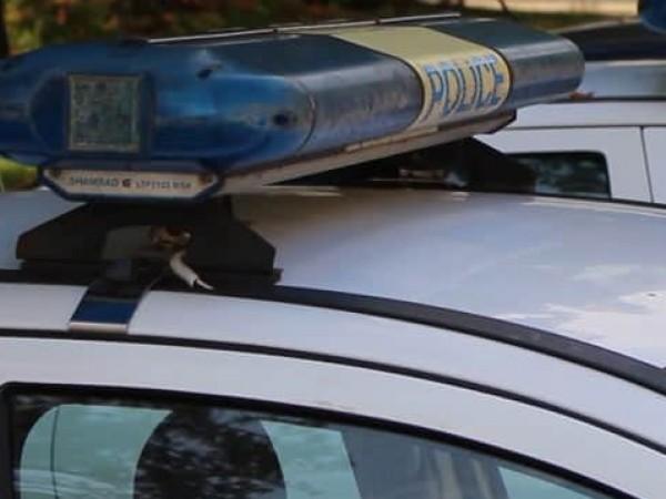 Окръжната прокуратура в Добрич предаде на съд френски гражданин за