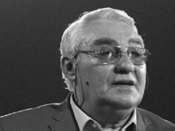Президентът Румен Радев изказва съболезнования на семейството и приятелите на