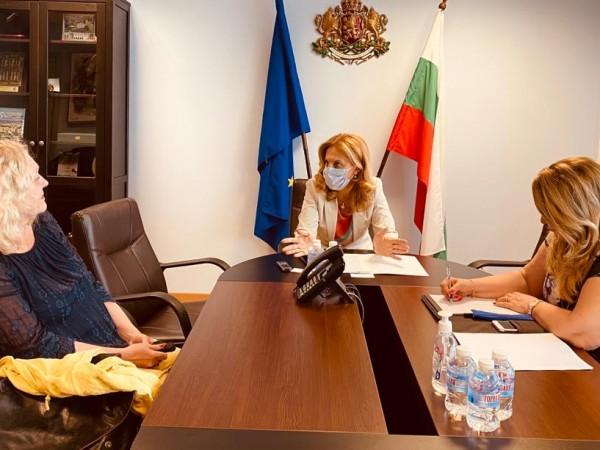 СПА туризмът е с дял 3% в БВП на България