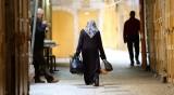 Падна 14-дневната карантина в Израел за пристигащите от България