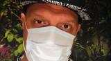 DJ Dian Solo е болен от коронавирус