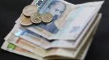 3/4 от работещите у нас сменят работата си заради ниско заплащане