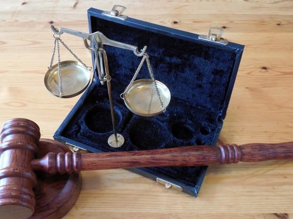 Съдът ще решава дали да остави в ареста Манол Николов,
