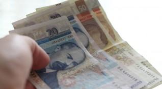 Има ли план държавата за възстановяване на икономиката?