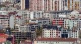 Експерт: В криза да се инвестира в реални активи като имоти