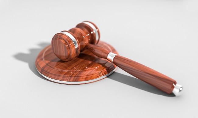 Туроператорка отива на съд за измама за над 70 000 лева