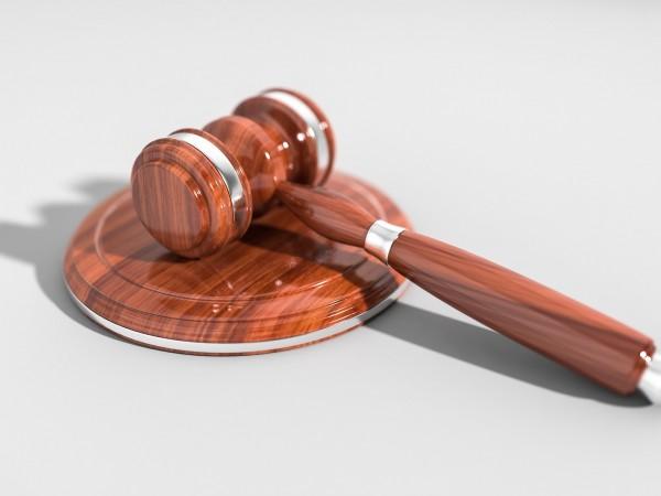 Туроператорка от Велико Търново е привлечена като обвиняема за измама