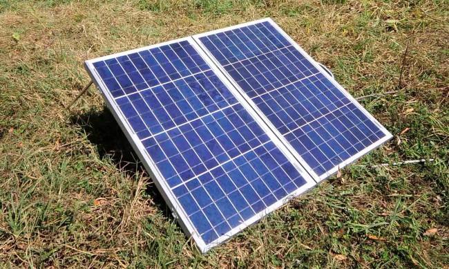 Бъдещето: Гражданите да произвеждат енергията, от която имат нужда