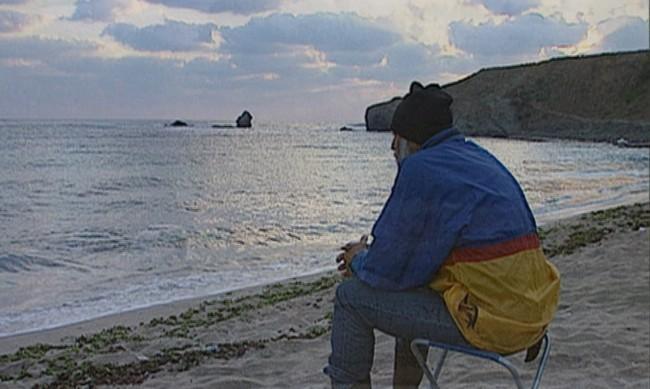 """Композиторът Петър Цанков в поредицата """"Умно село"""": """"Цял живот се готвя за велико капитанско плаване"""""""