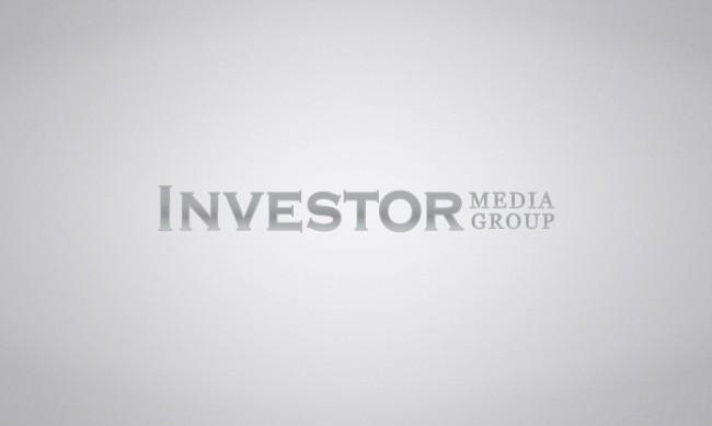 Investor Media Group с рекордни резултати и ръст на посещаемостта в онлайн медиите си