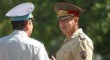 Мутафчийски: Да загубиш живота си, за да спасиш друг, е рядка саможертва!