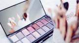 С козметика и гримове на път - как да ги опаковате за багажа?