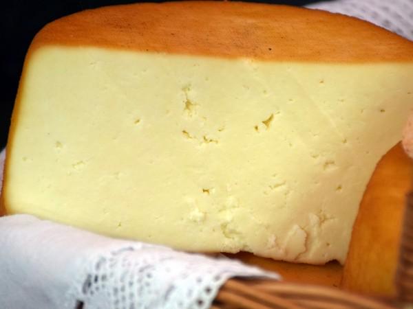 Българска агенция по безопасност на храните констатира наличието на бактерията