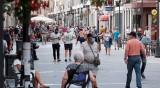 Затварят нощните клубове в цяла Испания