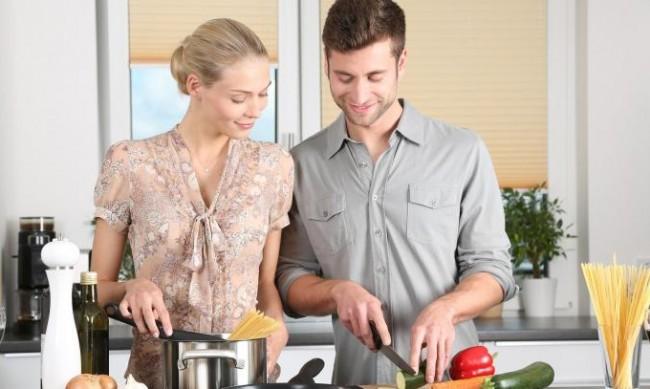 Рецептата Dnes: Вкусна рецепта с пиле за Успение Богородично
