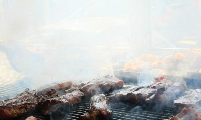 Диетолог: Месоядните живеят по-дълго от вегетарианците!