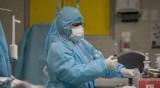 Франция, притеснена от многото случаи на коронавирус при млади