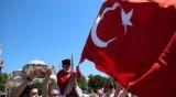 ЕС заседават извънредно, заради напрежението с Турция