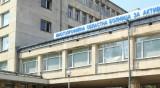 Шест случаи на туберкулоза във Велико Търново само за седмица