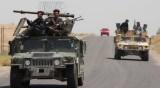 Освобождават 400 затворници талибани в Афганистан