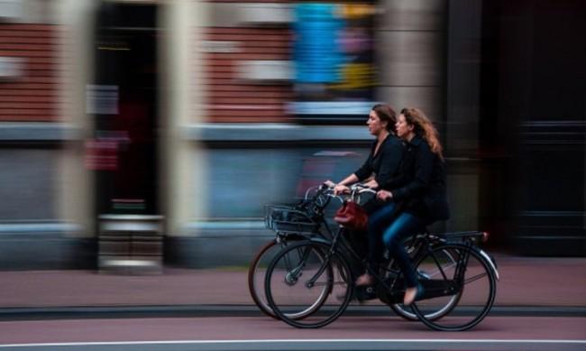 Седми сме в Европа по производство на велосипеди