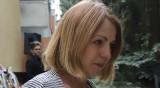 Фандъкова: Протестът срещу властта става протест срещу хората