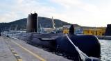 Турска подводница е навлязла в гръцки териториални води?