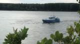 Издирват тялото на 14-годишно момче в Дунав