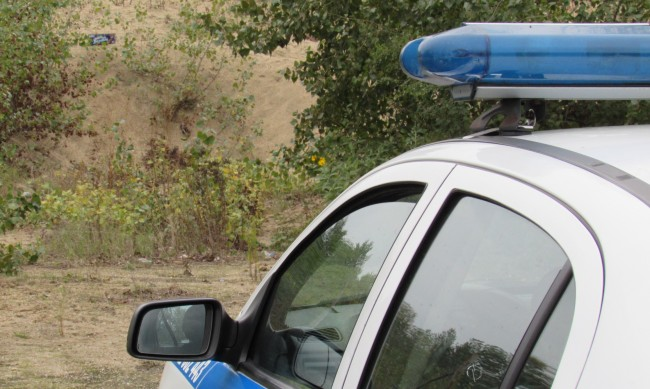 Арест за мъж, извършил 2 кражби от хотелския стаи в Бургас