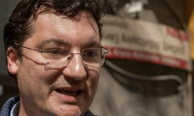 БСП отказва консултациите на ГЕРБ за Конституцията