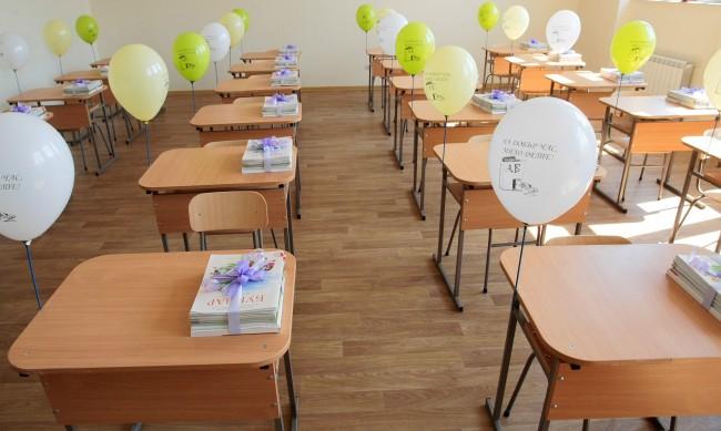 Преди 15 септември: Търсят над 60 учители във Великотърновско