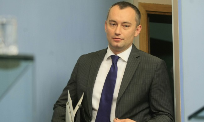 Николай Младенов: Нуждаем се от рестарт на политическата ни система