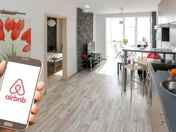 Airbnb обяви глобална забрана за партита и събития в жилища,