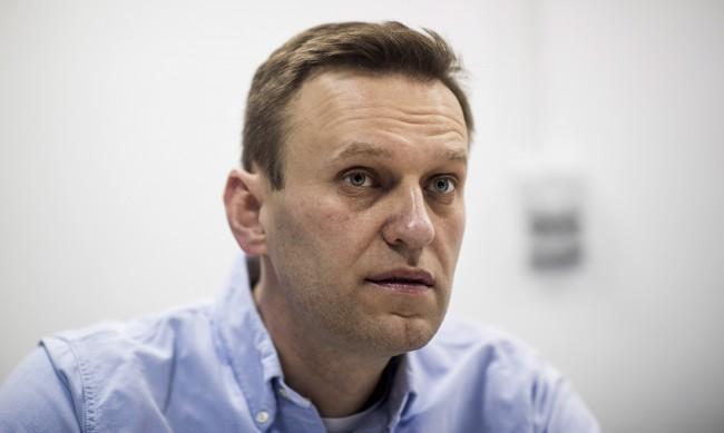 Кой се опита да отрови Алексей Навални? Списъкът е дълъг
