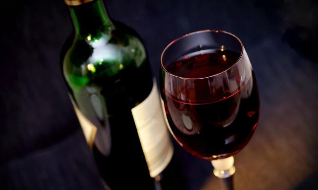 Износът на вино от Италия достигна най-ниското си равнище от 30 г.