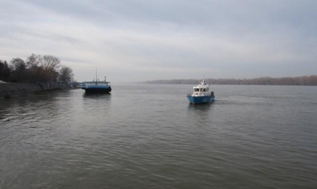 Тялото на удавилото се в Дунав момче намерено в Румъния
